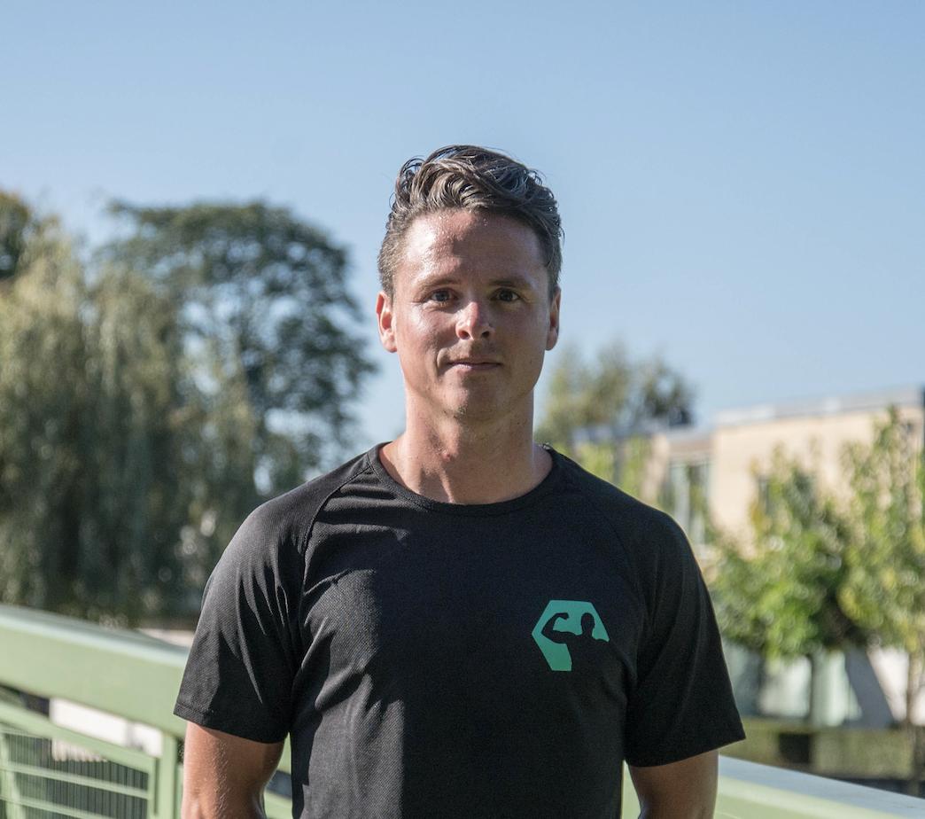 https://byceps.nl/trainers/bart-hendriks/